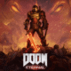 Doom Eternal Wallpaper