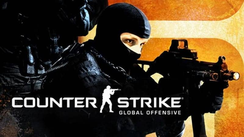 Most-Popular-Video-Games-Counter-Strike-Global-Offensive
