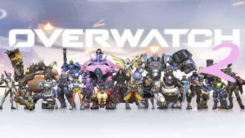 Most-Popular-Video-Games-Overwatch