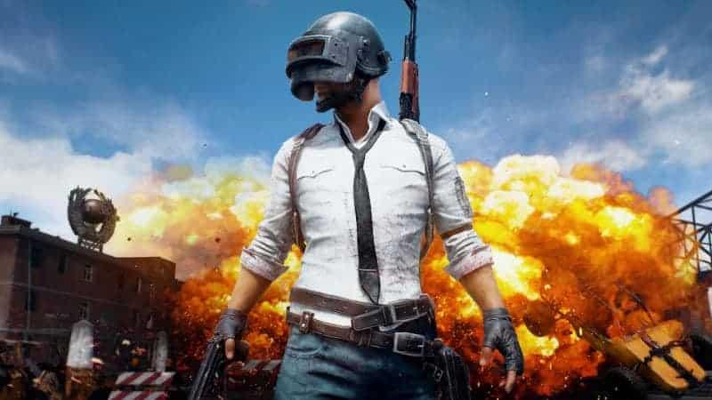 Most-Popular-Video-Games-PUBG