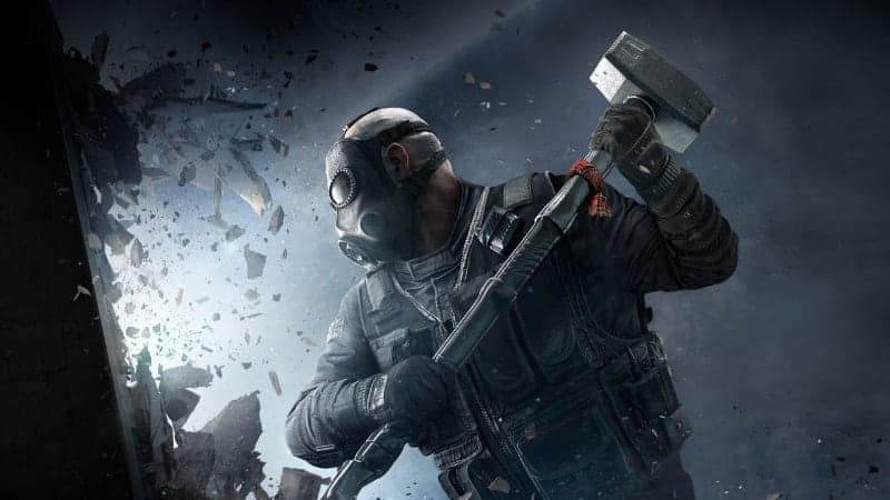 Most-Popular-Video-Games-Tom-Clancys-Rainbow-Six-Seige