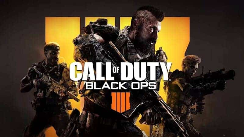Most-Popular-video-Games-Call-of-Duty-Black-Ops-IIII