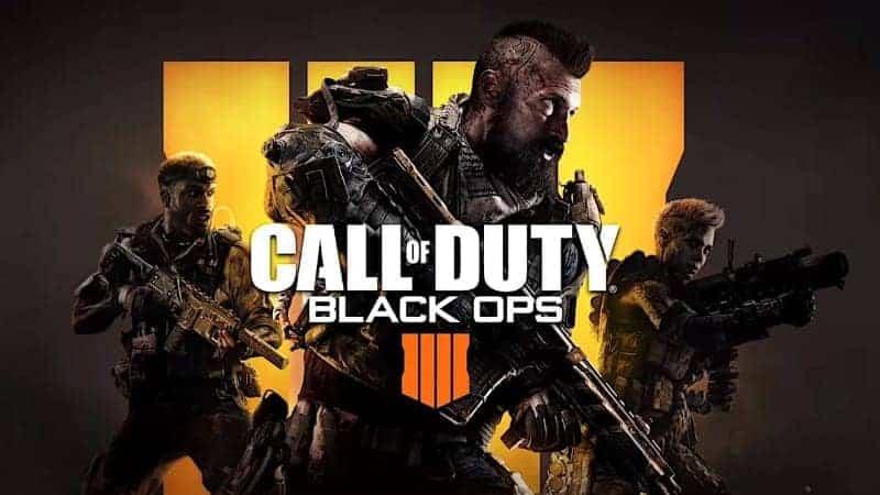 Most-Popular-video-Games-Call-of-Duty-Black-Ops-IIII