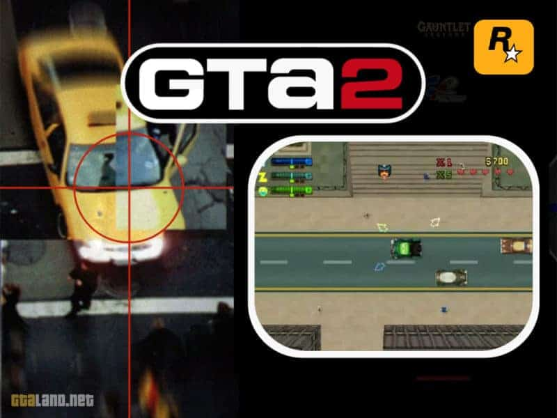 Best-Grand-Theft-Auto-Games-GTA-2-800x600