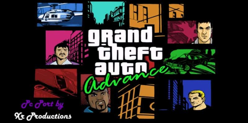Best-Grand-Theft-Auto-Games-GTA-Advance-800x398