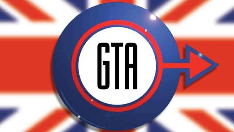 Best-Grand-Theft-Auto-Games-GTA-London-1961-800x450
