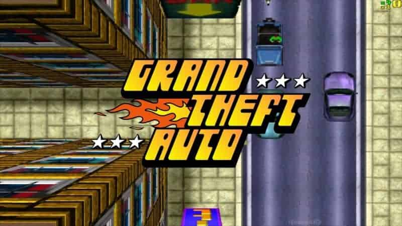 Best-Grand-Theft-Auto-Games-Grand-Theft-Auto-800x450