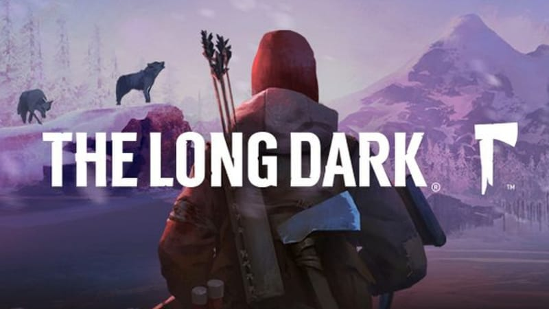 Best Post-Apocalyptic Games - The Long Dark