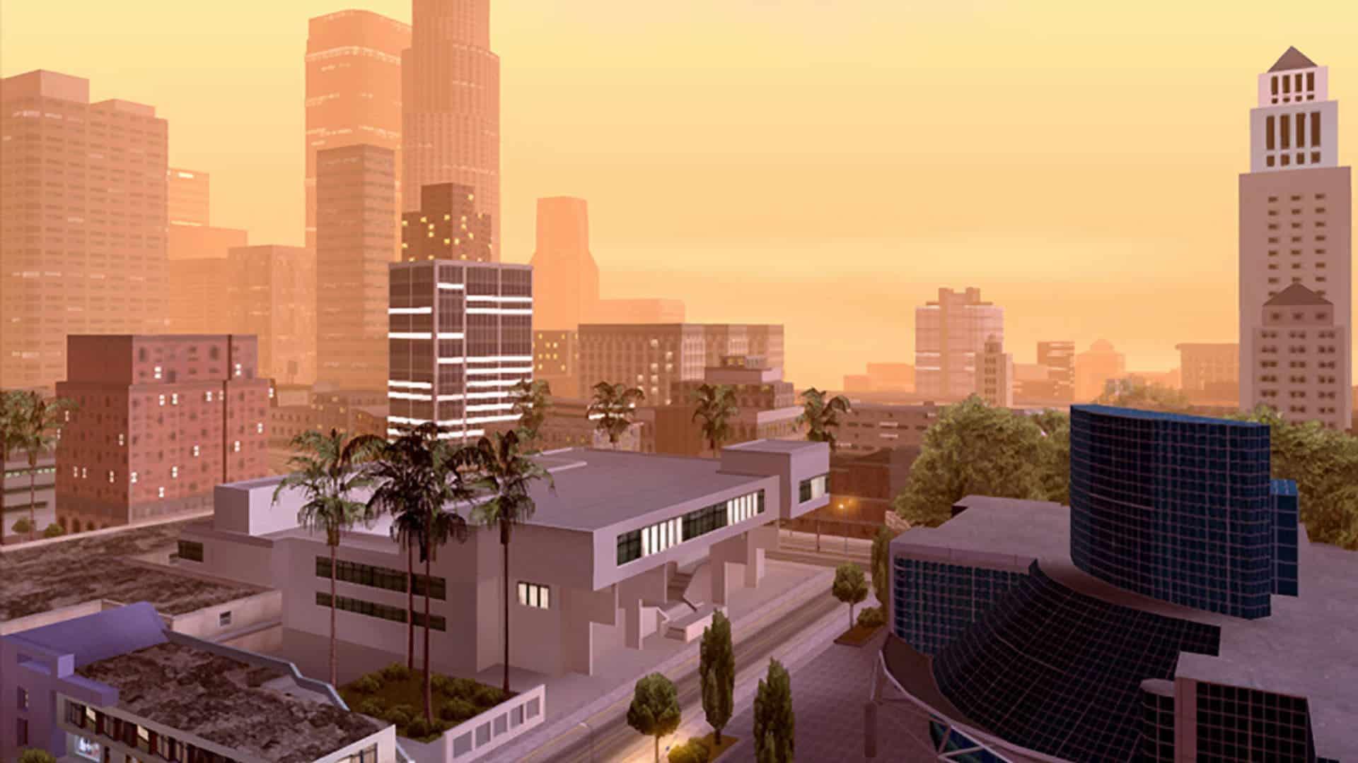Best GTA San Andreas Cheats - Weather Cheats