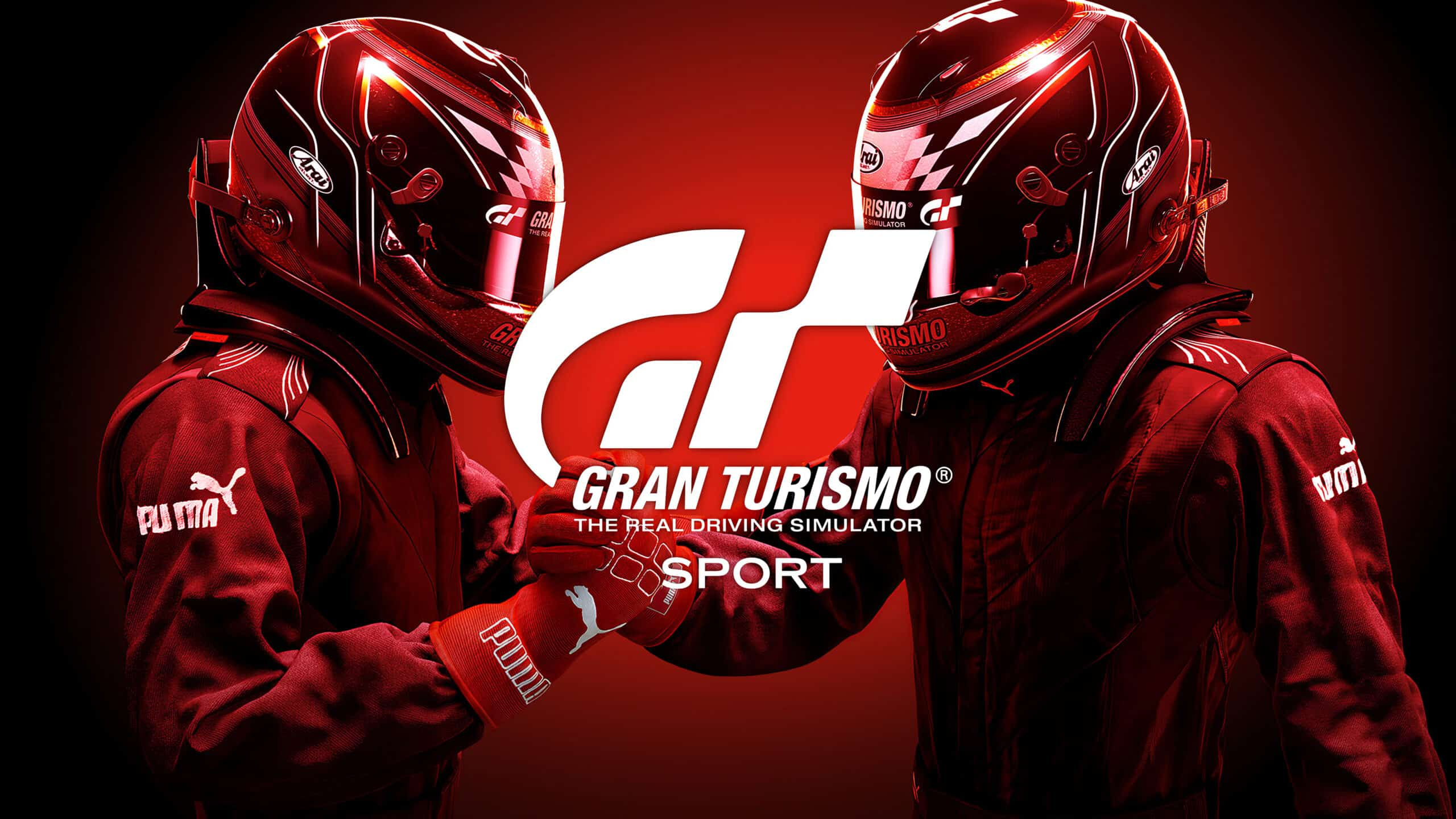 Best Racing Games - Gran Turismo Sport