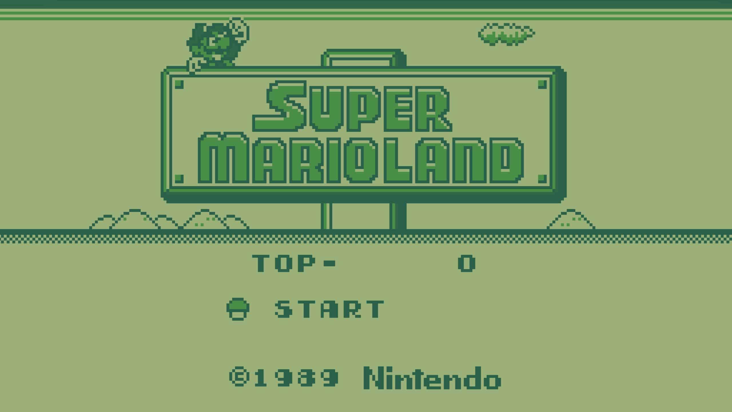 Super-Mario-Land-Game-Boy-Screenshot-UHD-4K-Wallpaper-Pixelz.jpg