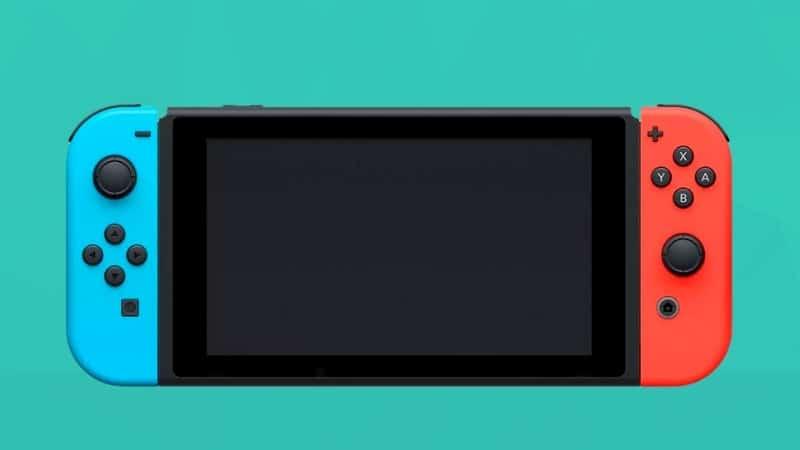 The Best Nintendo Switch Screen Protectors