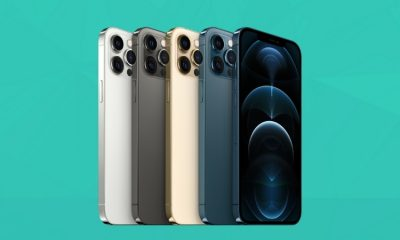 The Best iPhone 12 Pro Max Screen Protectors